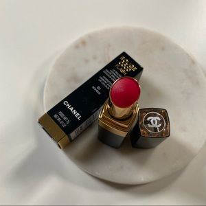 Chanel Rouge Coco Flash #91